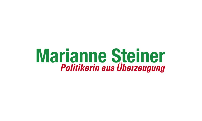 diagonal marketingagentur.ch mariannesteiner.ch
