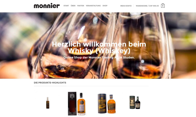 Whiskytime - Diagonal marketingagengtur.ch