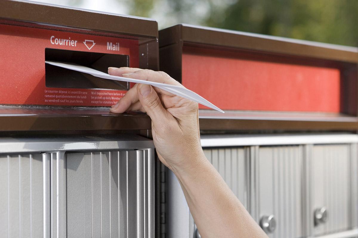 E-Mail-Marketing, diagonal marketingagentur.ch