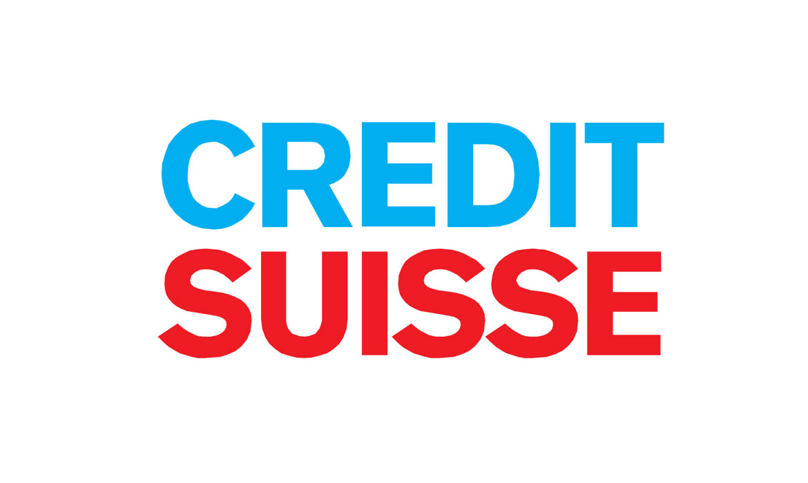 Credit Suisse Logo IT marketingagentur.ch