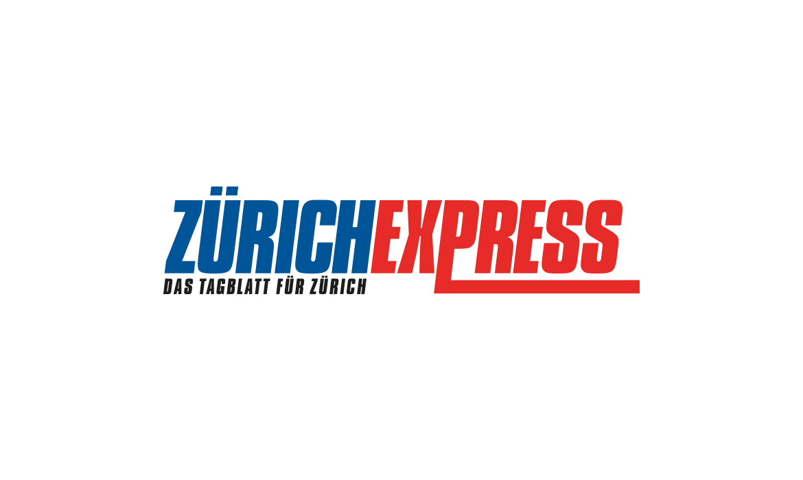 Zürich Express Brand marketingagentur.ch