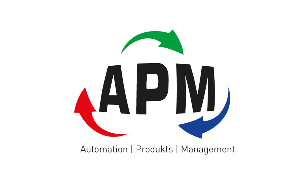 Duma APM GmbH marketingagenur.ch