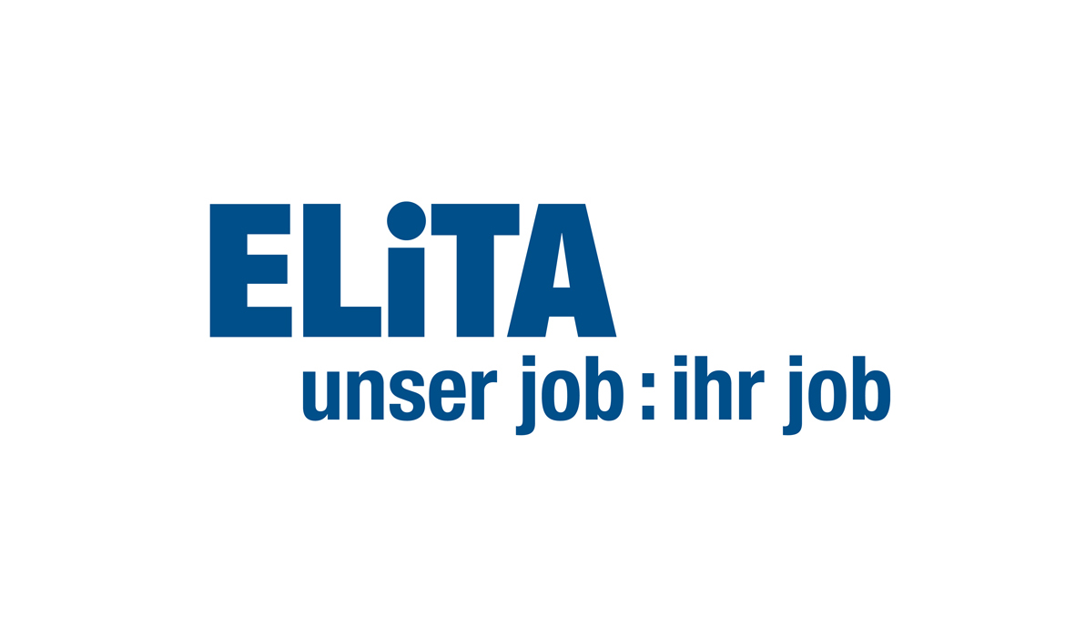 marketingagentur.ch elita