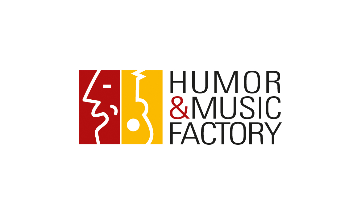 Humorfactory Musicfactory marketingagentur.ch