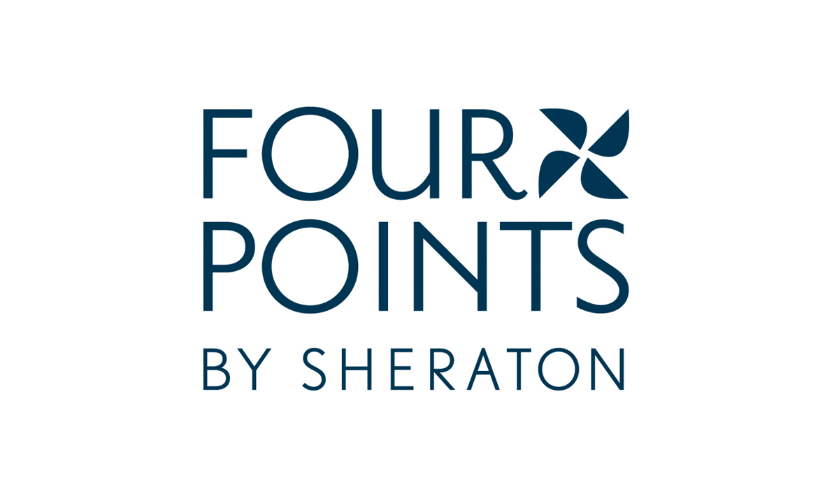 Fourpoints Sheraton marketingagentur.ch