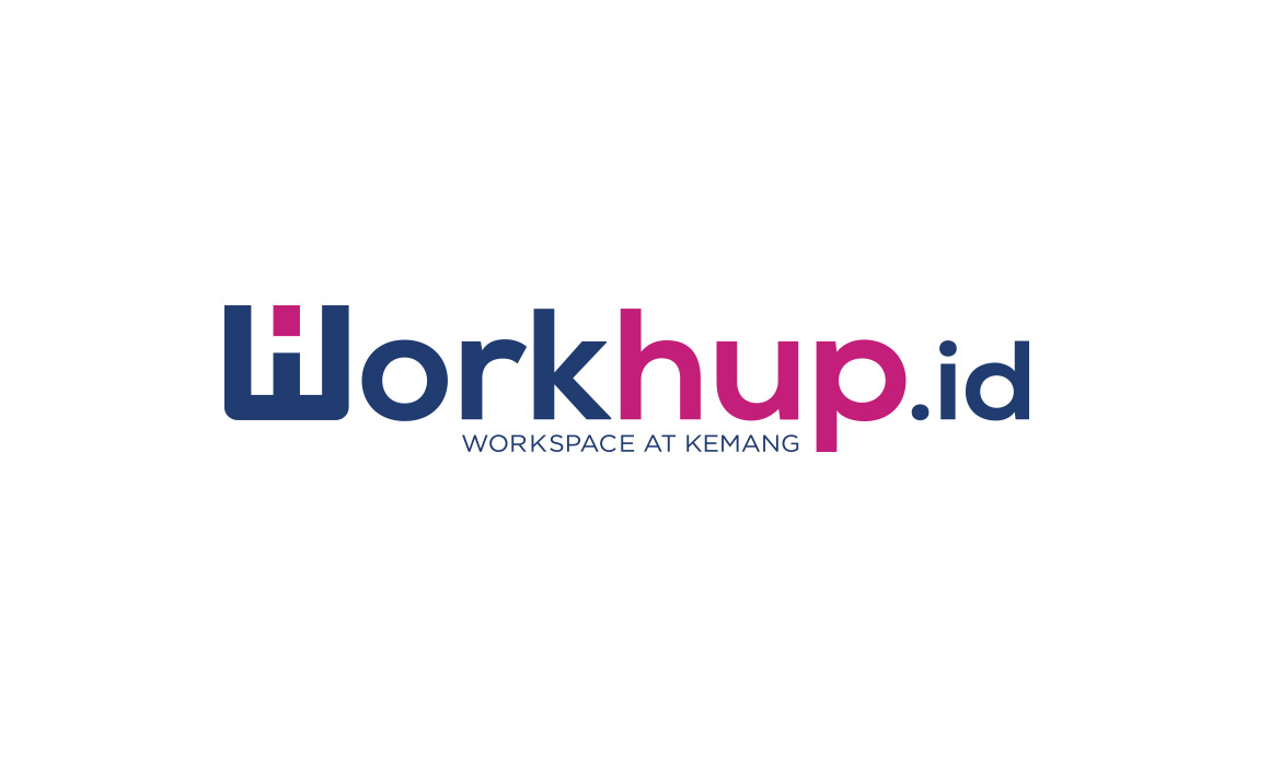 Workhup.id marketingagentur.ch