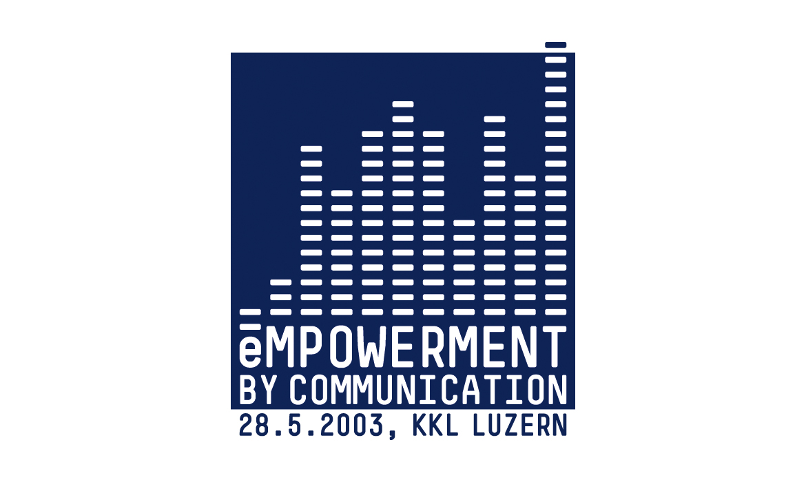 Empowerment marketingagntur.ch
