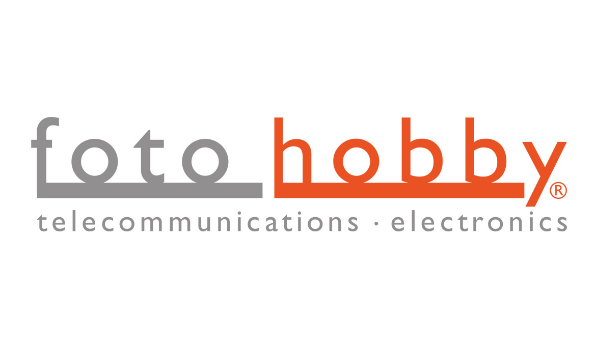 fotohobby marketingagentur.ch