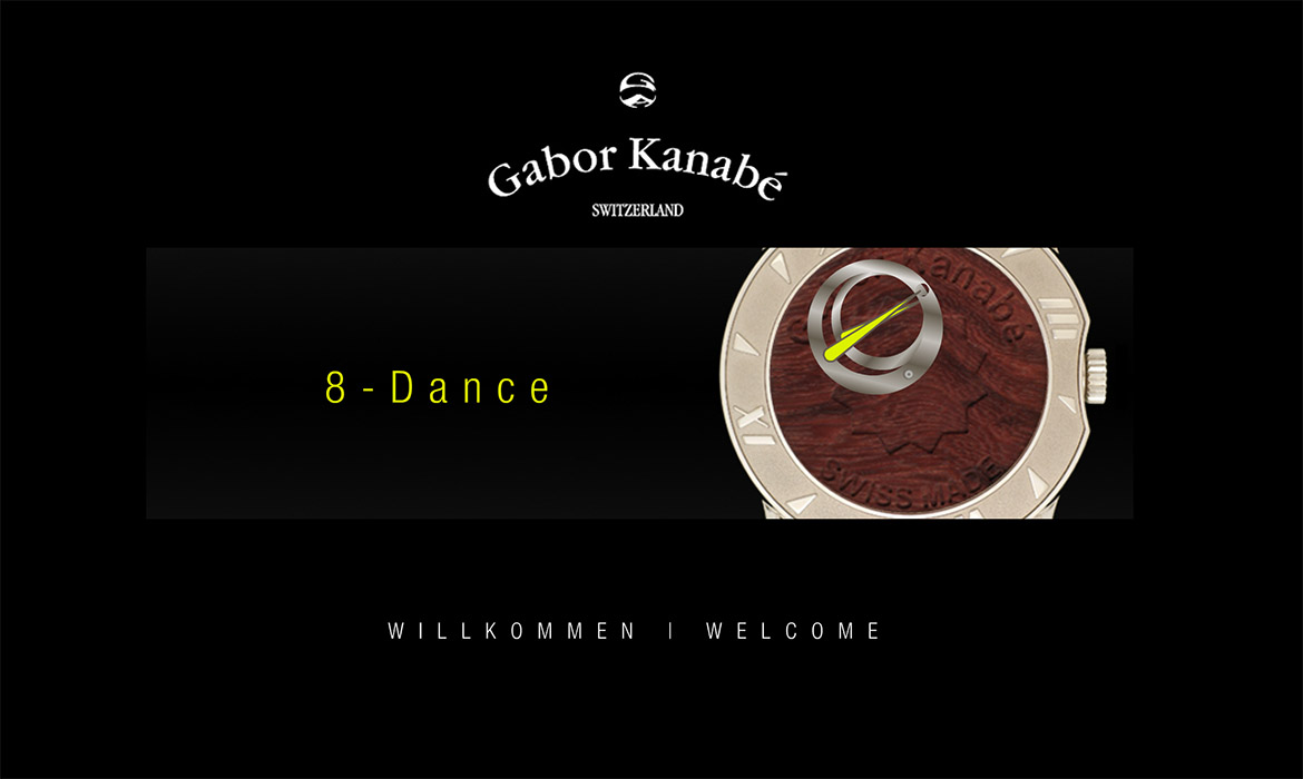 Gabor Kanabe marketingagentur.ch