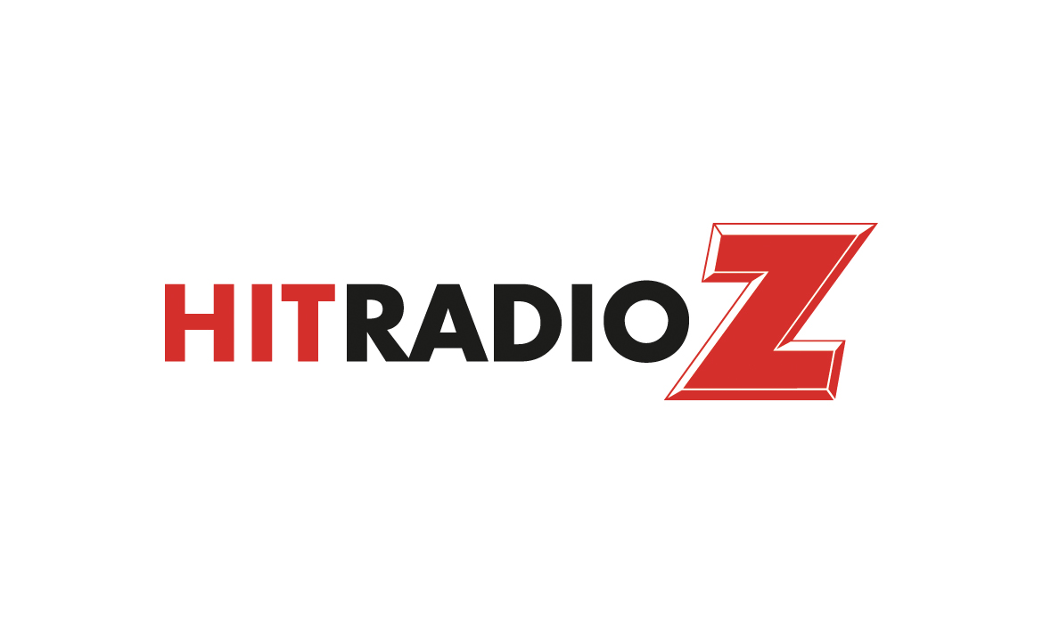 Radio Z marketingagentur.ch