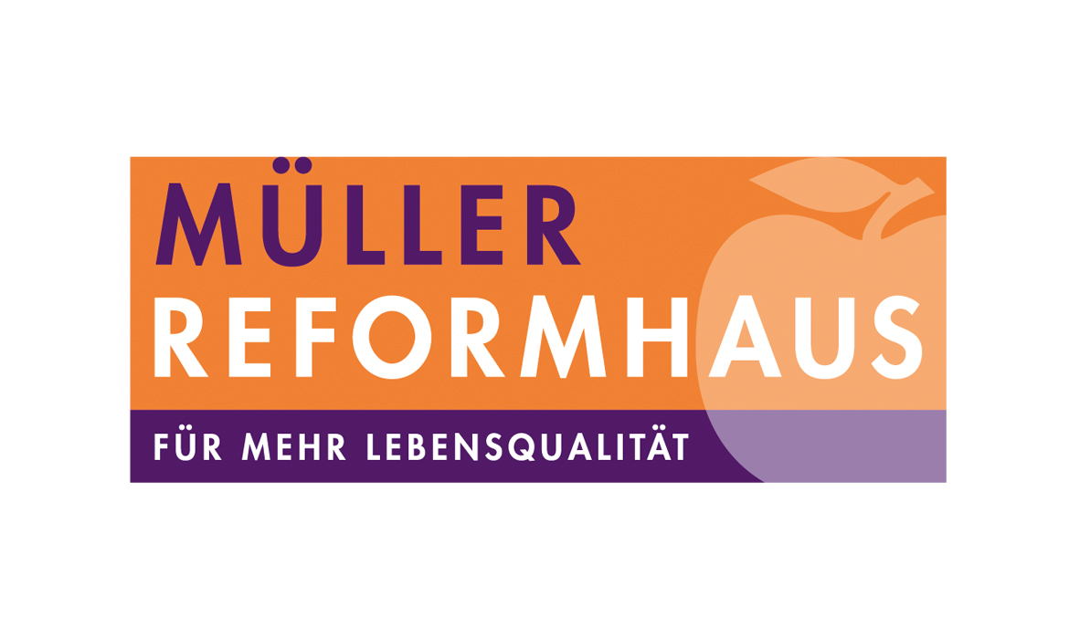 Müller Reformhaus marketingagentur.ch