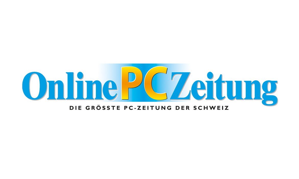 Online PC Zeitung marketingagentur.ch