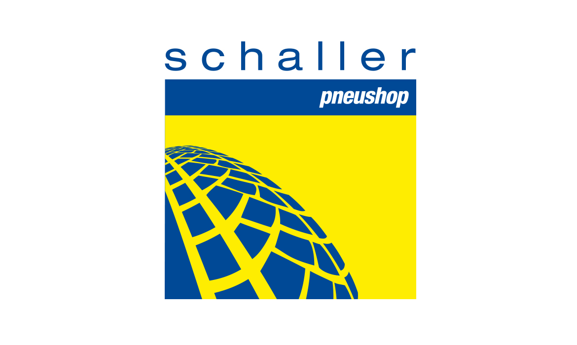Pneu Schaller marketingagentur.ch