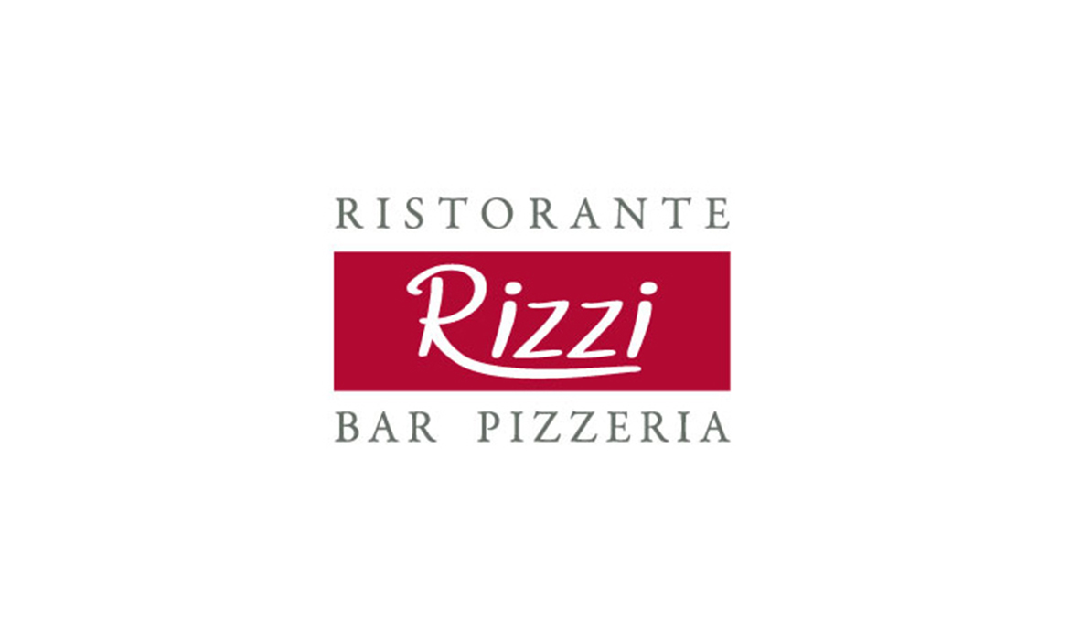 Restaurant Rizzi marketingagentur.ch
