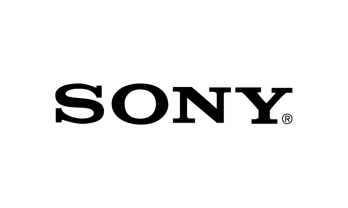 Sony marketingagentur.ch