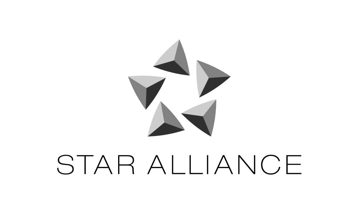 Star Alliance marketingagentur.ch
