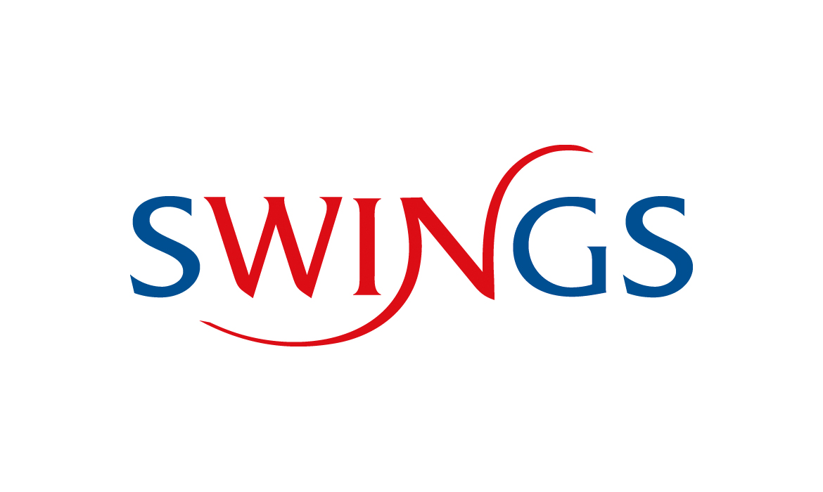 Swings marketingagentur.ch