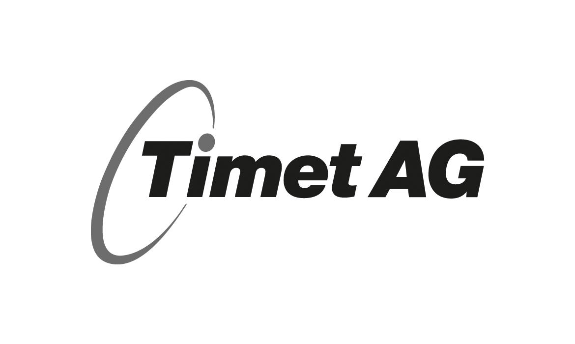 Timet AG marketingagentur.ch