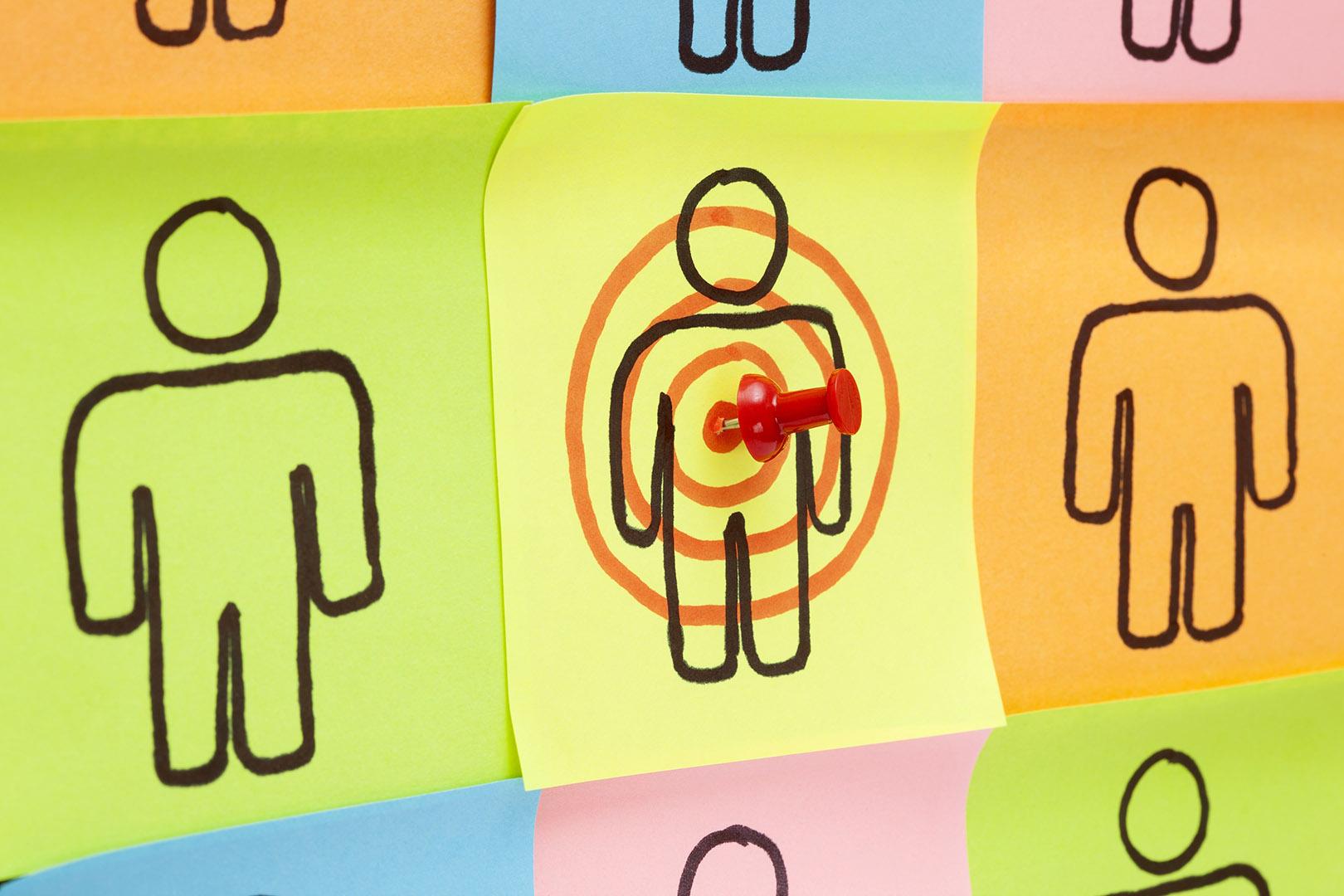 Diagonal marketingagentur.ch Produktorientierte Kommunikation wird immer wichtiger.