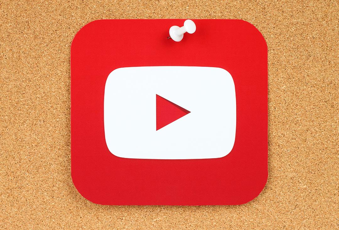 YouTube-Marketing diagonal marketingagentur