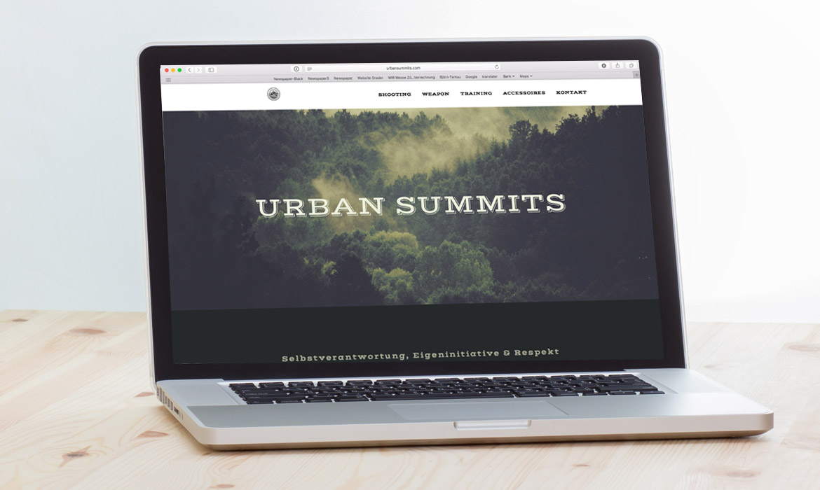 Urban-Summits, diagonal marketingagentur.chUrban-Summits, diagonal marketingagentur.ch