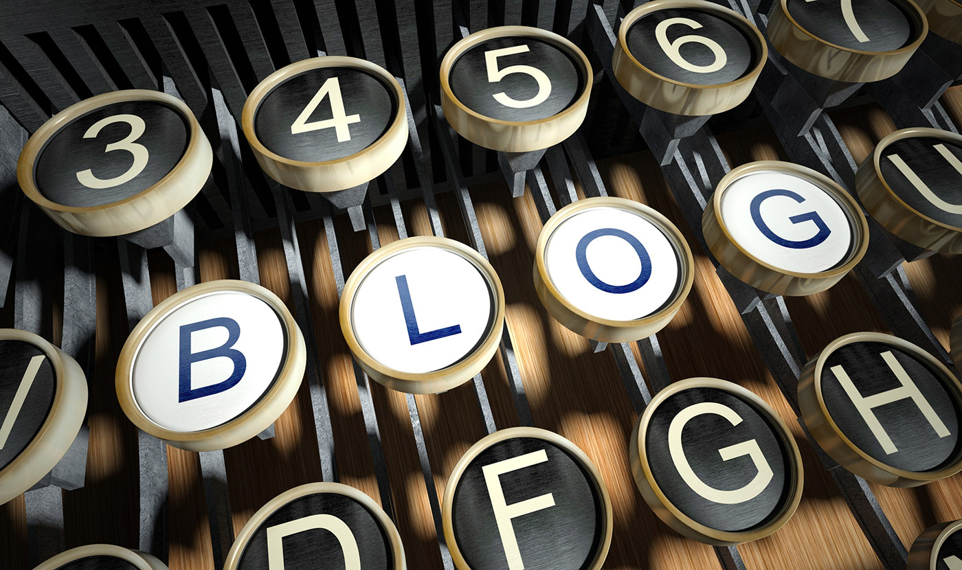Blog, Content-Marketing, diagonal, marketingagentur.ch
