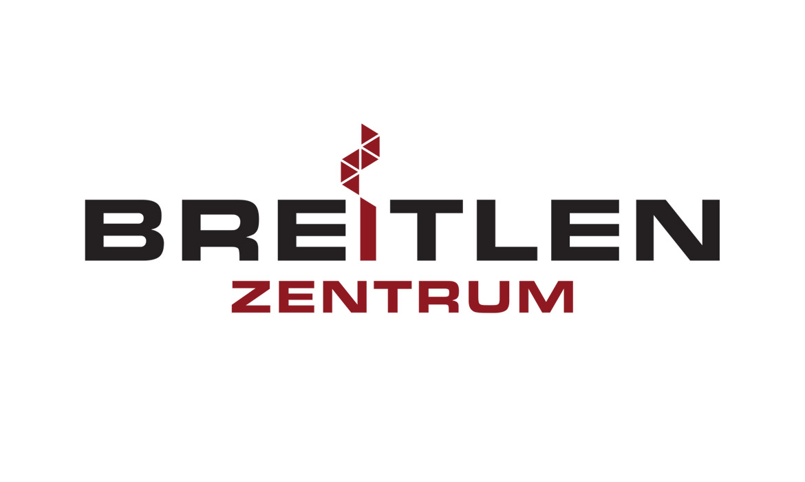 Breitlen, Hombrechtikon, diagonal, marketingagentur.ch