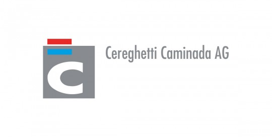 Cereghetti, Caminada, Heizung, Sanitär, diagonal, marketingagentur.ch