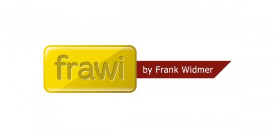 Frawi, Frank Widmer, diagonal, marketingagentur.ch