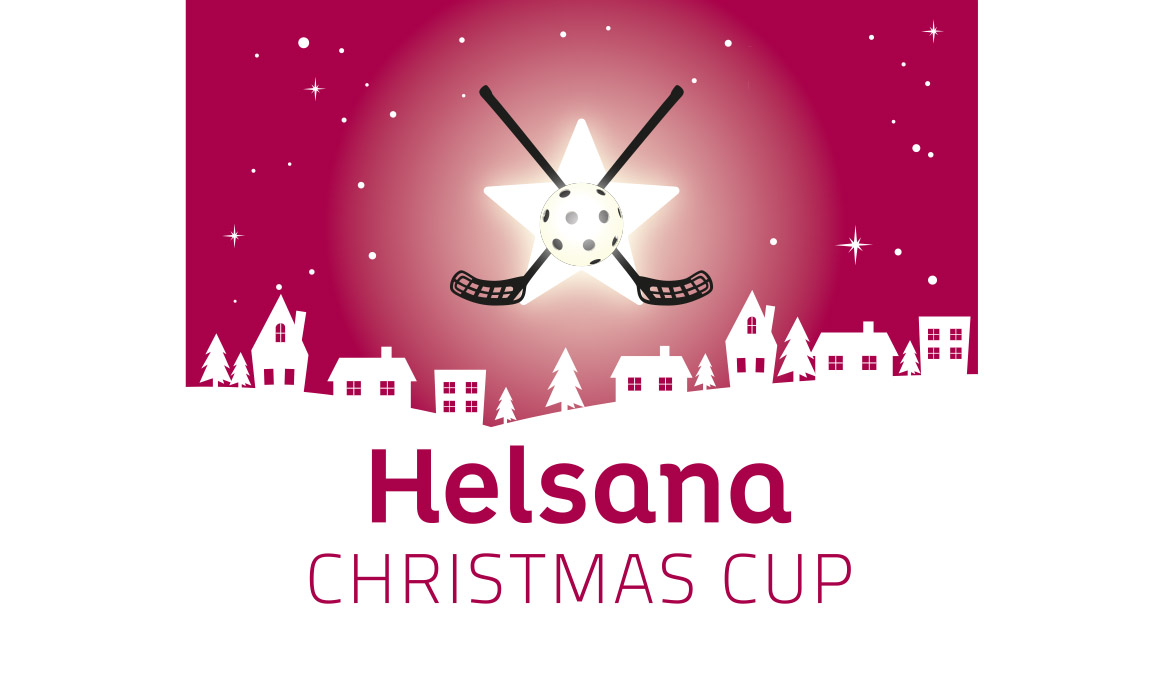 Helsana-Cup, flames, Unihockeyturnier, diagonal, marketingagentur.ch