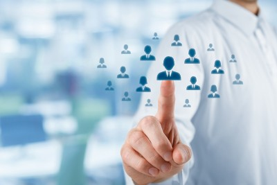 Diagonal marketingagentur.ch - Dank Netzwerk